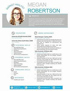 Create free resume templates word download 18 free resume for Create and download free resume