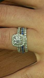pd engagement ring police wife police wedding pictures With police wedding rings