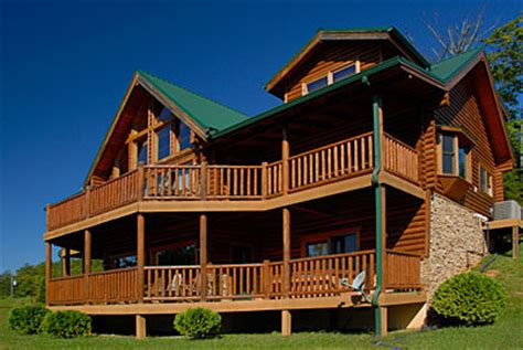 timbertop cabins gatlinburg sevierville vacation rentals cabin heavenly heights 5