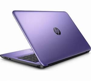 Buy Hp 15-af066sa 15 6 U0026quot  Laptop