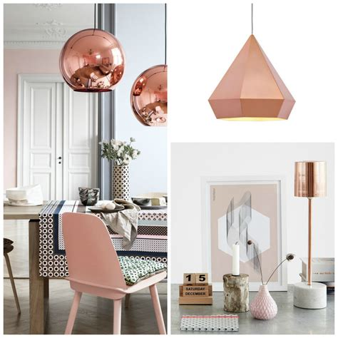 2016 Home Decor Trends That Are Going To Be Huge