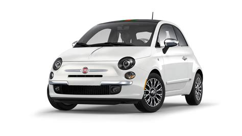 Fiat 500c Backgrounds by Fiat 500 By Gucci Edition Returns To Canada Autos Ca