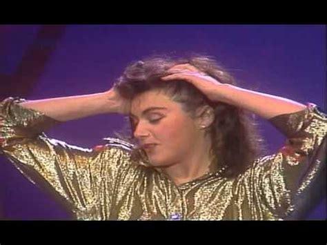 Laura Branigan  Self Control 1984 Youtube