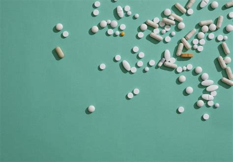 Drugs Used For Depression Epilepsy May Increase Risk Of