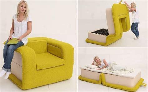 d 233 couvrez ces 14 meubles aussi pratiques que plaisants