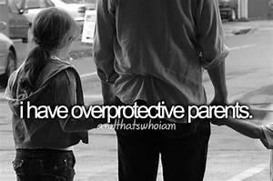 overprotective on Tumblr