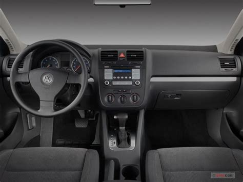 2008 Volkswagen Jetta Prices, Reviews And Pictures