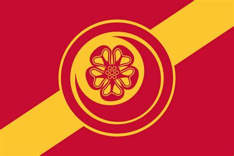 flag of the ottoman empire flag for the ottoman empire vexillology