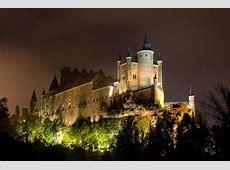 Segovia en Segovia 57 opiniones y 529 fotos