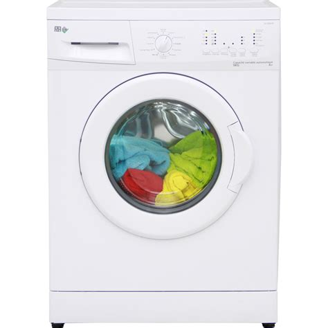 conforama lave linge hublot home design architecture