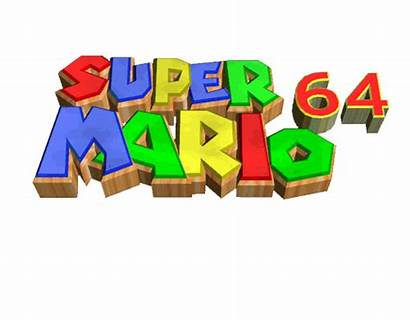 Mario 64 Peach Super Princess Nintendo N64
