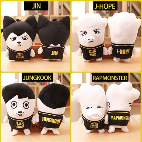 Ubuy Denmark Online Shopping For kpop in Affordable Prices.