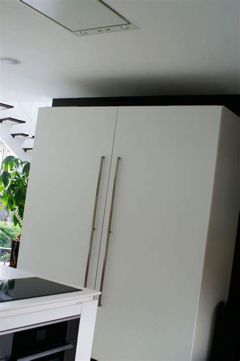 cuisine pose comprise prix pose cuisine castorama affordable faire construire