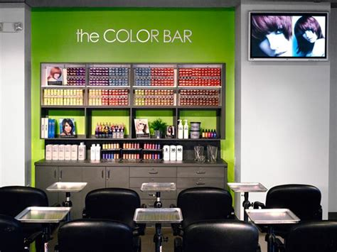 1000+ Ideas About Paul Mitchell Color On Pinterest