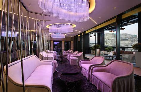 salon cuisine milan excelsior hotel gallia milan a luxury collection