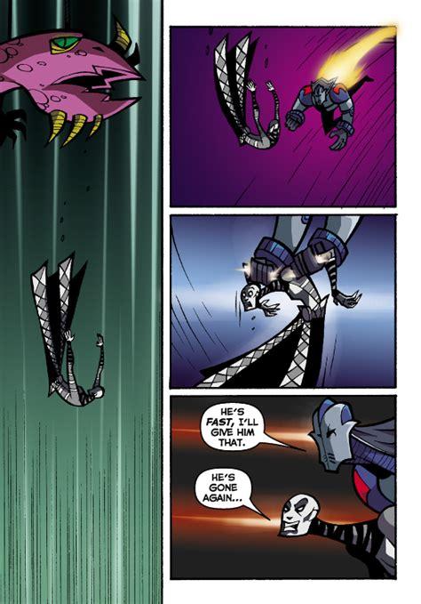 grievous vs general mace lightsaber spider ventress windu thread duels analysis respect comic rogue vine comicvine