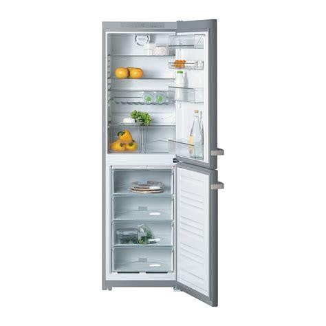 miele kfn12924sdedtcs1 fridge freezer