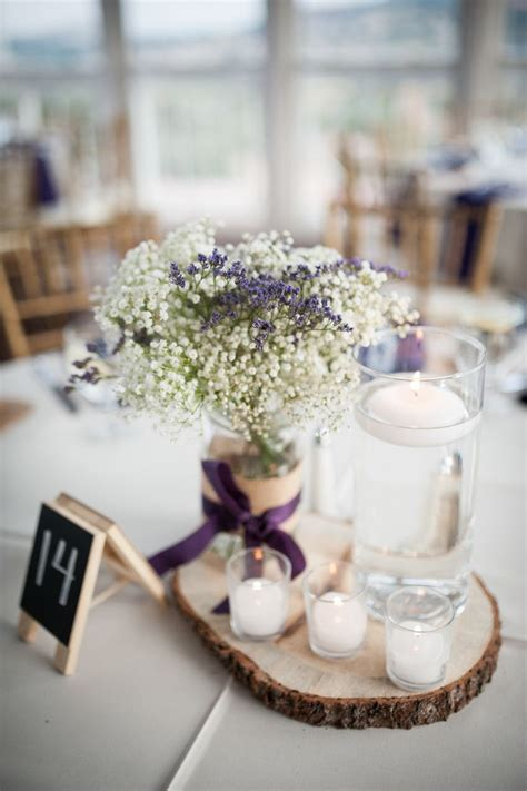 january table decorations tag lavender wedding table decorations wedding party decor