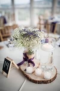 tag lavender wedding table decorations wedding party decor With lilac table decorations wedding tables