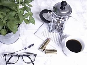 French Press Kaffeepulver : im test french press von bodum gaumen kino ~ Orissabook.com Haus und Dekorationen