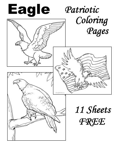 desert eagle drawing sketch coloring page