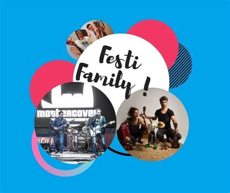 festi family  edition montigny le tilleul