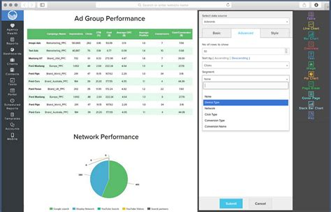 Adwords Resume Sle by 100 Template For Audit Report Sle Audit Report Kpmg