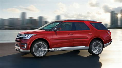 ford expedition images car release preview