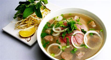 hanoi cuisine phở the essence of cuisine hanoikids