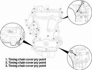 2007 Chevrolet Truck Silverado 1500 2wd 5 3l Mfi Ohv 8cyl