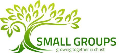 Consiliumgroup Logo1sml Jpg Small Groups Side Presbyterian Church