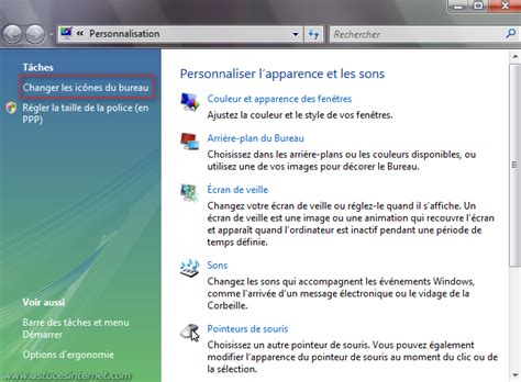 afficher ordinateur sur bureau windows 8 afficher les icones du bureau 28 images comment