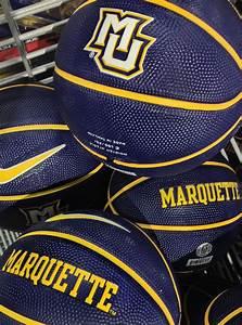 Annual Marquette Lawyer Basketball Reception | Marquette ...