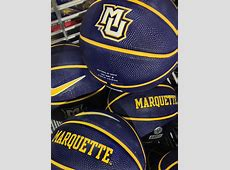 Annual Marquette Lawyer Basketball Reception Marquette