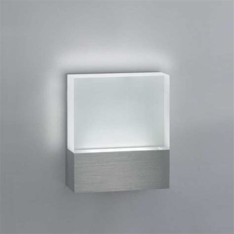 Small Wall Light Fixtures by Recessed Lighting Enchanting Shower Lighting Fixtures