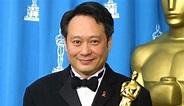 Ang Lee 12 greatest films ranked: 'Brokeback Mountain ...