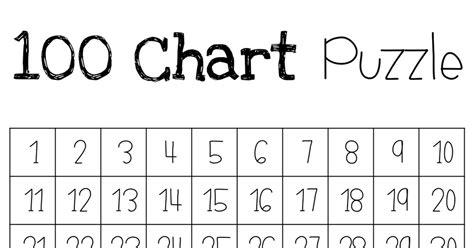 George gamov & marvin stern. 100 chart puzzle pdf.pdf | 100 chart, Math classroom, Math stations