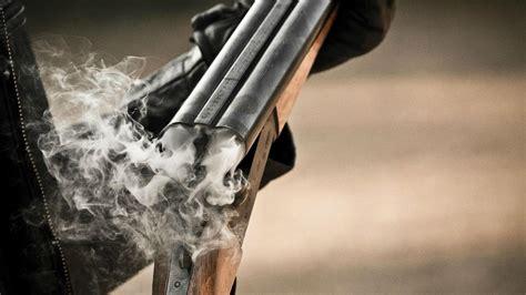 hunting wallpaper     stmednet