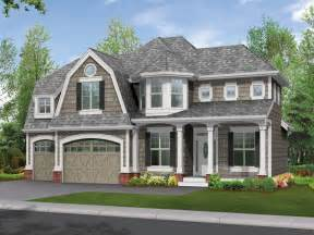 colonial house plans colonial house plans with porch 1920s colonial