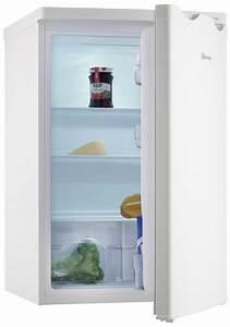 Kühlschrank 60 Cm Breite 85 Cm Hoch : bauknecht k hlschrank 85 cm hoch 55 cm breit a 85 cm online kaufen otto ~ Orissabook.com Haus und Dekorationen