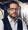Michael Giacchino | Lostpedia | FANDOM powered by Wikia