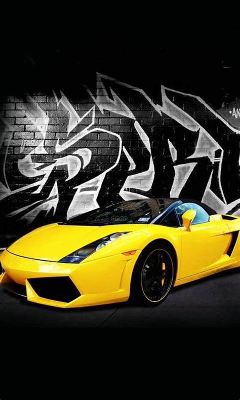 Car Wallpaper 2017 Portrait by Lamborghini Wallpaper Portrait Best Wallpaper