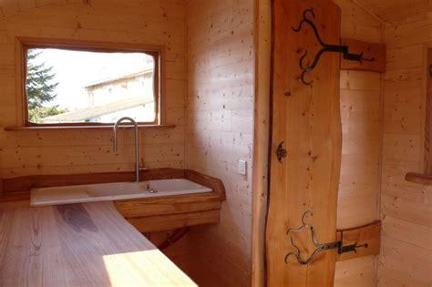chambre hote lot fabricants de roulottes artisanales ecologiques