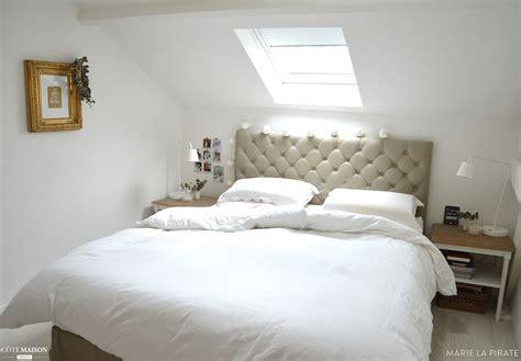 chambre reims la chambre blanche reims 022633 gt gt emihem com la