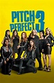 Pitch Perfect 3 (2017) - Posters — The Movie Database (TMDb)