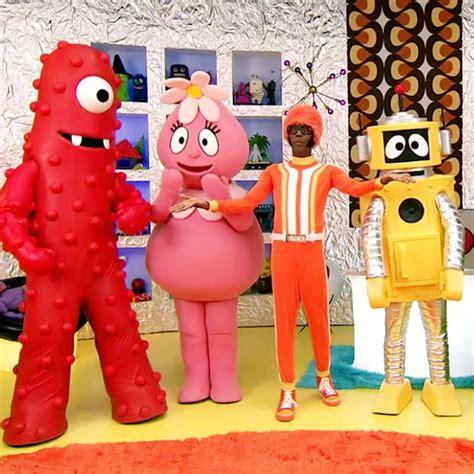 Yo gabba gabba party in my tummy toddlers   yo gabba gabba english new games 2014 nick jr kids hd. Yo Gabba Gabba!   Yo Gabba Gabba! printables, Crafts, Recipes, & Games   Nick Jr.   Yo gabba ...