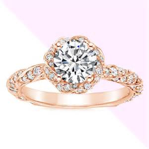 engagement rings macys these are the 5 engagement rings everyone 39 s going to covet in 2016