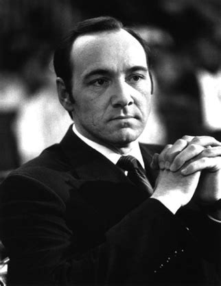 The stunning collapse of Kevin Spacey's house of cards