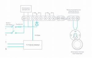 Nest Thermostat 2nd Generation Heat Pump Wiring Diagram