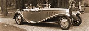 Bugatti Royale Prix : 1000 images about bugatti on pinterest ralph lauren grand prix and bugatti royale ~ Medecine-chirurgie-esthetiques.com Avis de Voitures
